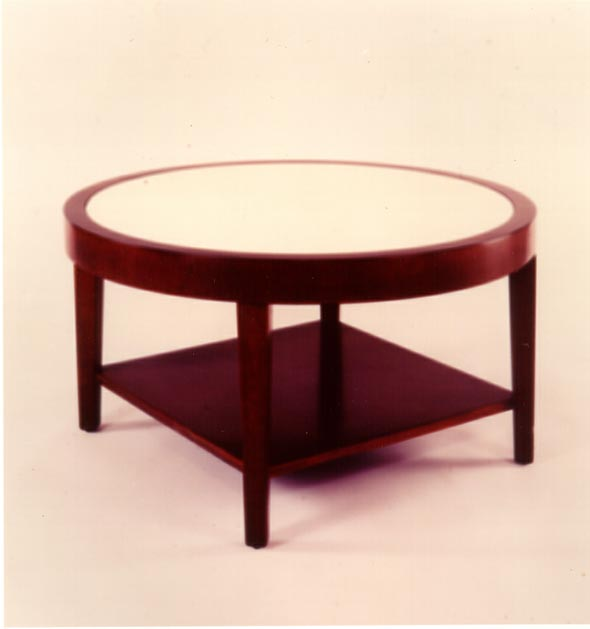 Coffee tables ambience inc for Coffee tables b m