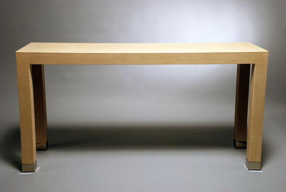 Remarkable Parsons Console Table 590 x 395 · 32 kB · jpeg