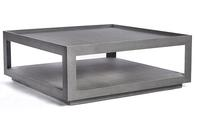 Cooper Tray Coffee Table